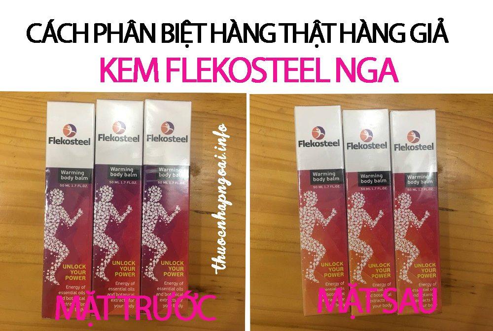 cach-phan-biet-hang-that-flekosteel