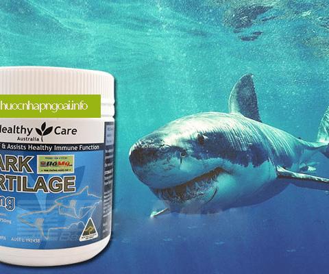 sun-vi-ca-map-Healthy-Care-Shark-Cartilage-750mg-200-vien