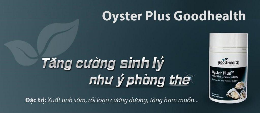 Công-dụng-của-viên-tinh-chất-hàu-Oyster-Plus