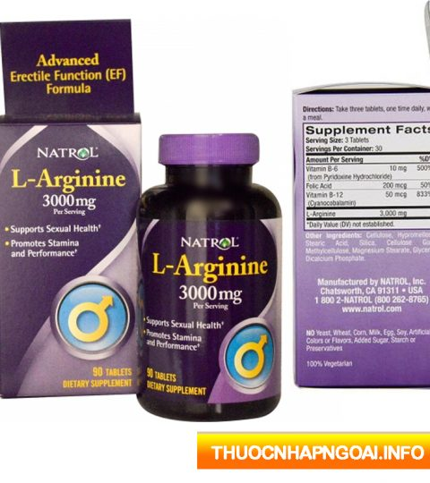 hang-chinh-hang-l-arginine
