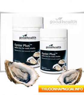 oyster-plus-goodhealth-uc