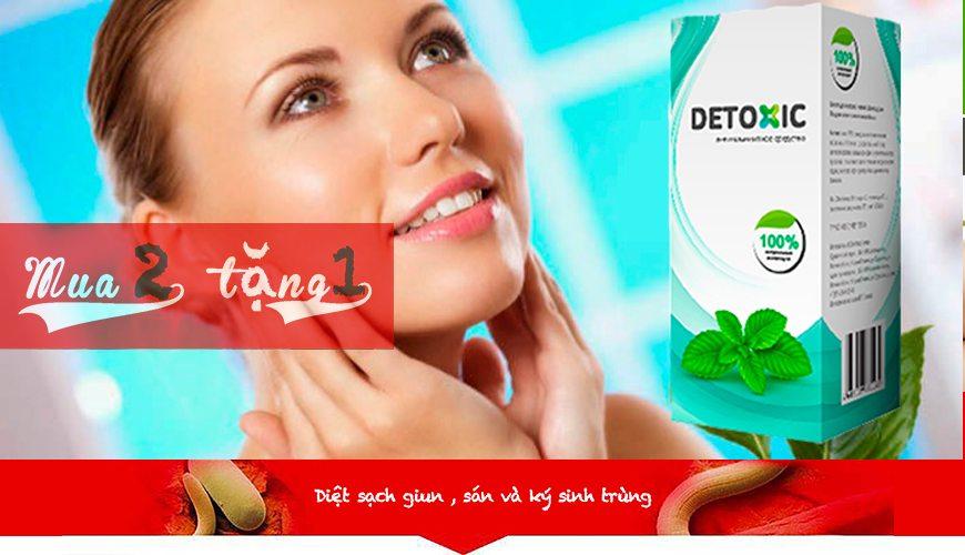 thuoc-diet-ky-sinh-trung-detoxic
