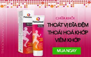 chua-thoat-vi-dia-dem-flekosteel
