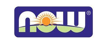 logo-now
