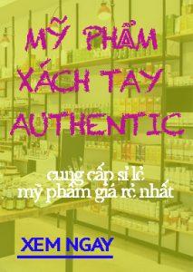 my-pham-xach-tay