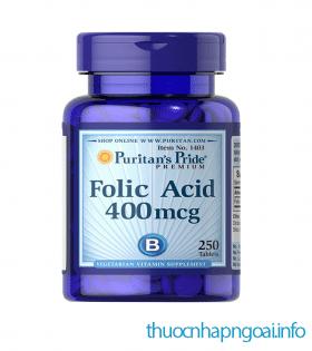 acidfolic1