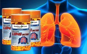 Viên-uống-giải-độc-phổi-Healthy-Care-Original-Lung-Detox-giúp-thanh-lọc-phổi-và-bảo-vệ-đường-hô-hấp