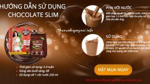 chocolate-slim-nhap-khau-chinh-hang