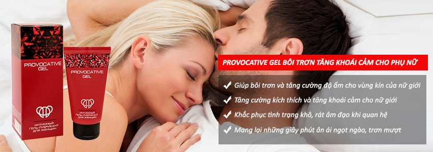 cong-dung-Provocative-Gel-gel-boi-tron-cho-nu