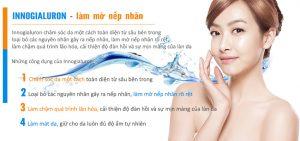 cong-dung-innogialuron-serum-xoa-nep-nhan