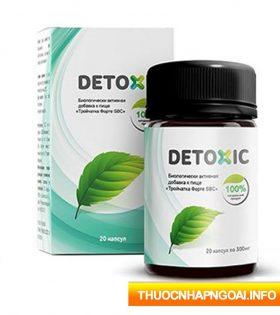 detoxic-den-nga