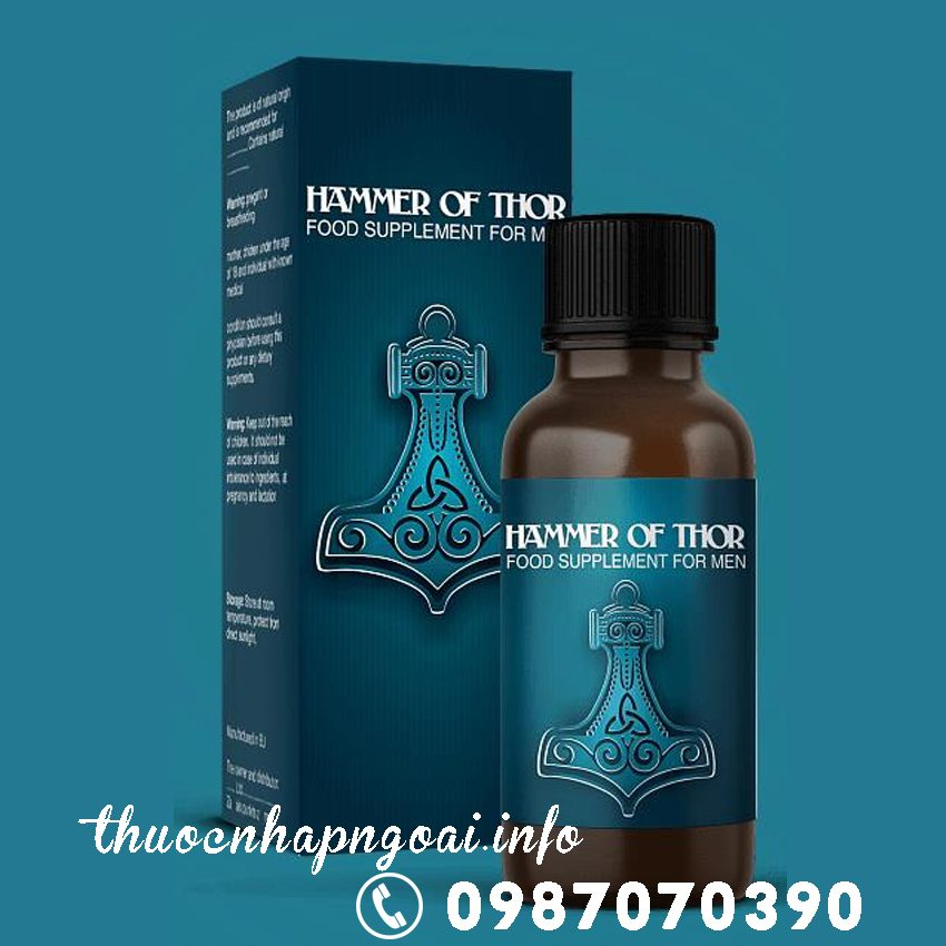 hammer-of-thor-food-supplement-form