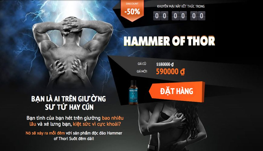 hammer-of-thor-yeu-sinh-ly