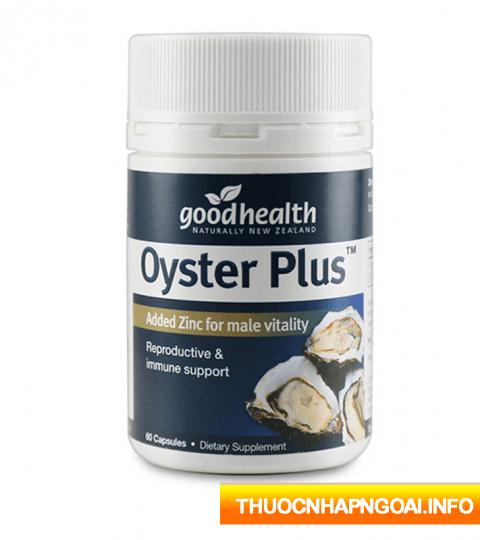 hau-uc-oyster-plus