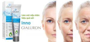 innogialuron-serum-xoa-nep-nhan-3