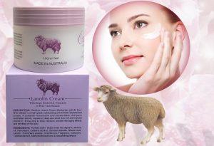kem-nhau-thai-cuu-placenta-cream-costar