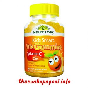 keo-vitamin-c-kem-kids-smart-gummies
