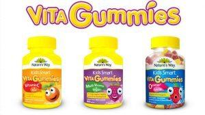 keo-vitamin-gummies