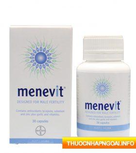 menevit-uc