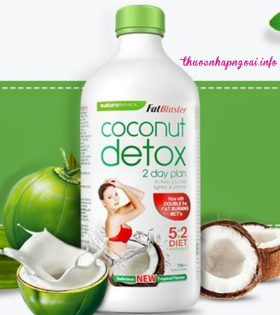 nuoc-uong-thanh-loc-co-the-coconut-detox