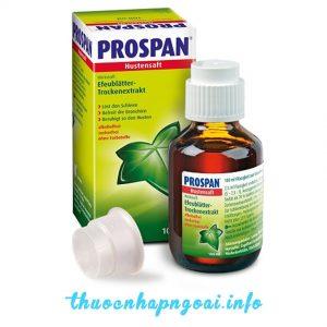 prospan-uc