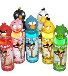 sua-tam-cho-tre-em-angry-bird