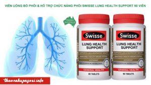 thuốc-bổ-phổi-swisse-lung-health-90-viên1