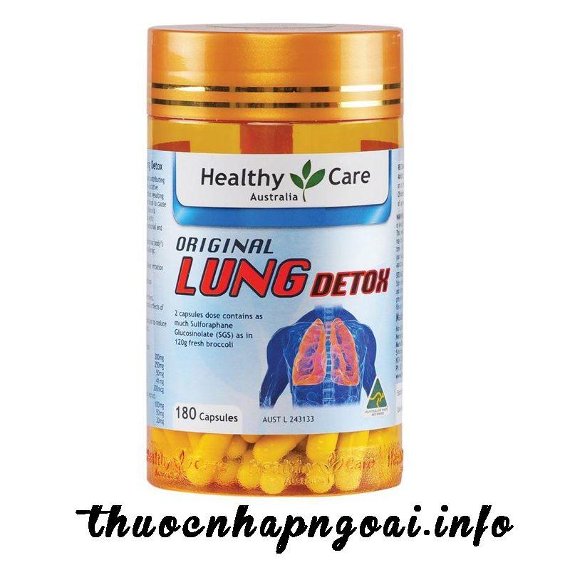 thuoc-uong-bo-phoi-lung-detox