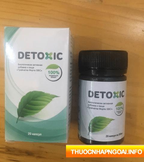 thuoc-uong-detoxic-nhong-den