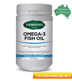 thuoc-uong-omega-3-fish-oil