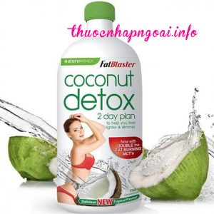 thuoc-uong-thanh-loc-co-the-coconut-detox