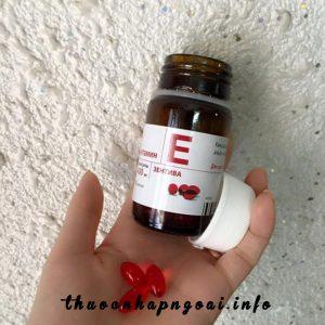 thuoc-uong-vitamin-e-nga-chinh-hang