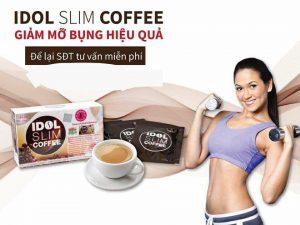 tra-giam-can-slim-coffe