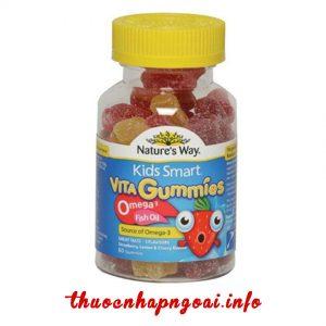 vita-gummies