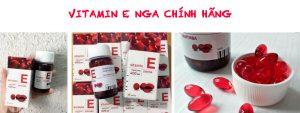 vitamin-e-400mg