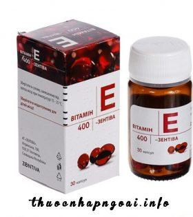 vitamin-e-bitamih-nga