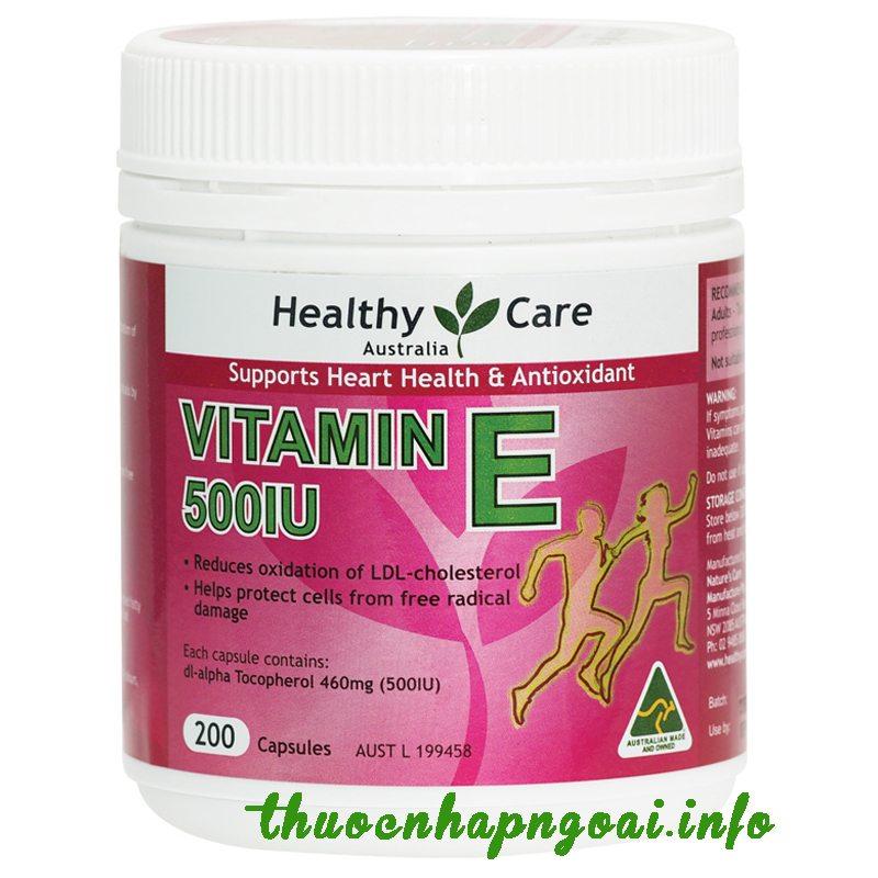 vitamin-e-uc