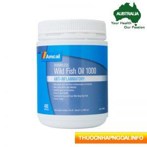 xuong-khop-wild-fish-oil-1000