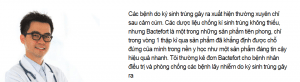 bactefort-recenze-vn-min