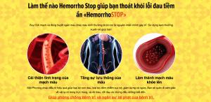 hemorrho-stop-thoat-khoi-benh-tri