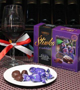 man-kho-boc-chocolate-nhap-khau (3)