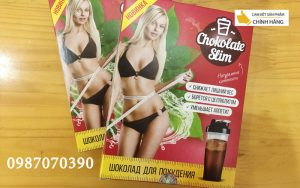bot-giam-can-chocolate-slim