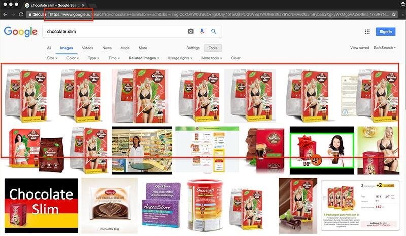 cach-check-google-nga