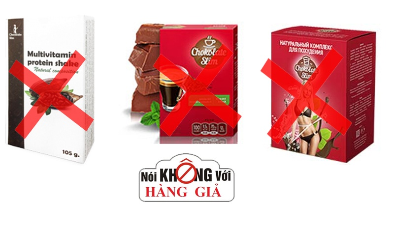 cach-phan-biet-chinh-hang-chocolate-slim