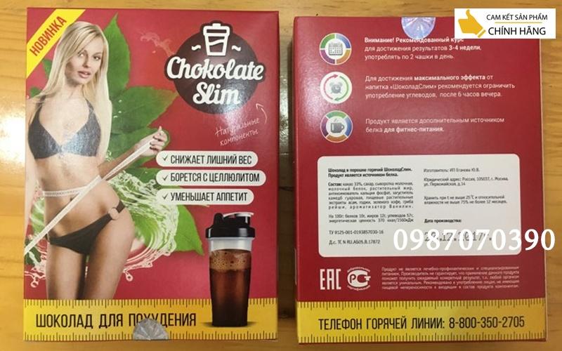 cach-phan-biet-chocolate-slim-nga-chinh-hang