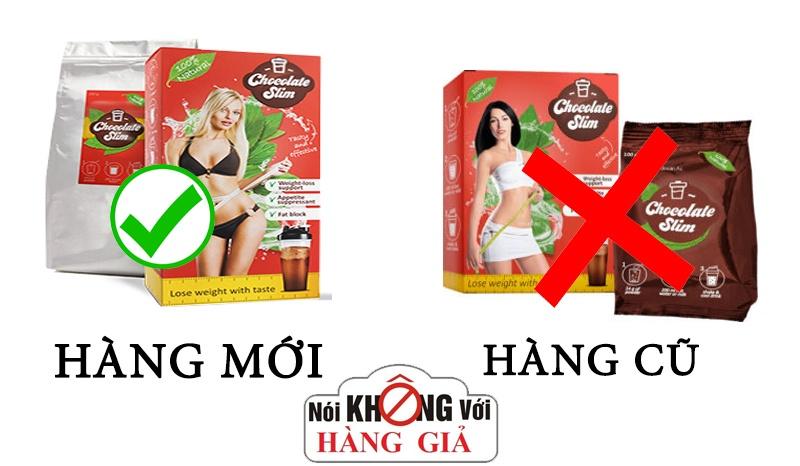 hang-that-hang-gia