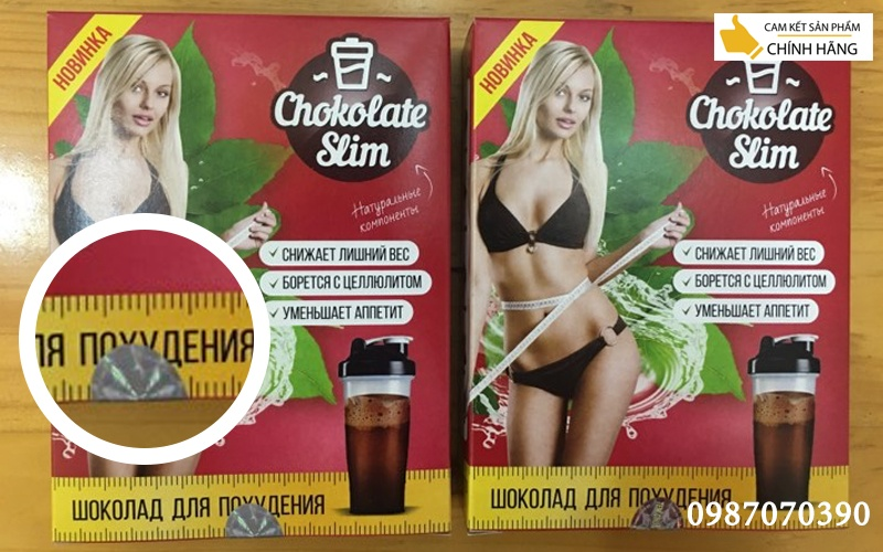 tem-chong-hang-gia-bot-giam-can-chocolate-slim