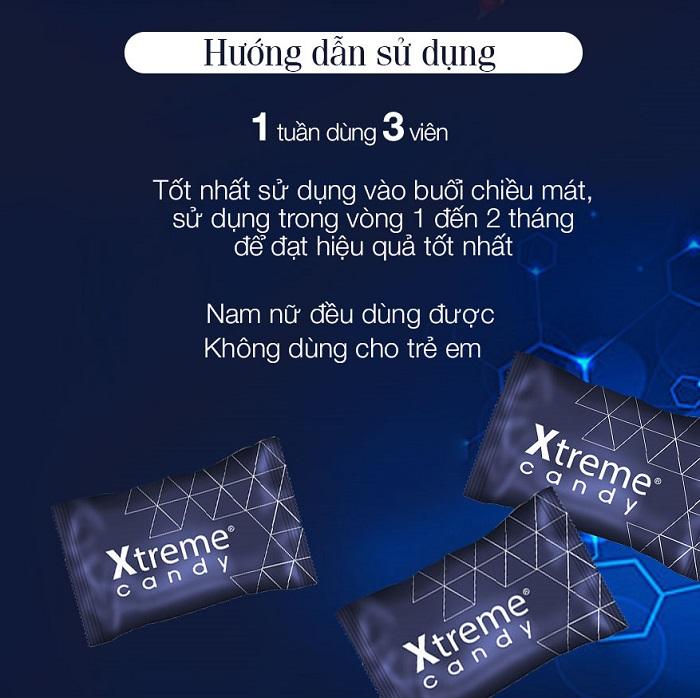 huong-dan-su-dung-keo-sam-hamer-xanh