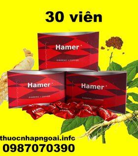 keo-sam-hamer-my