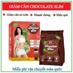 giam-can-chocolate-slim